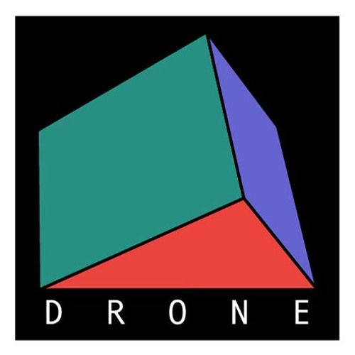 DRONE321198985's avatar
