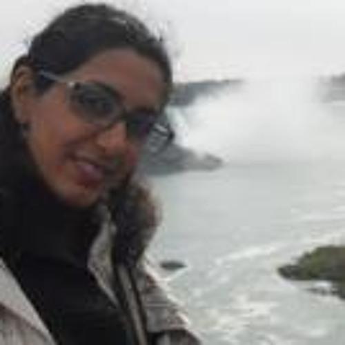 Nasim Mh's avatar