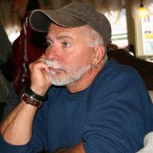 Mike Bear 1's avatar