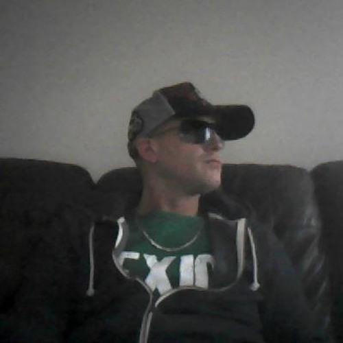 Kevin Damsgaard's avatar
