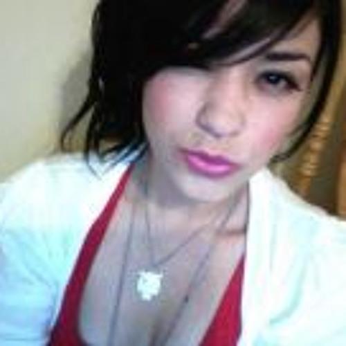 M-Tronik's avatar