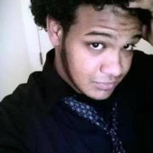 Albelis De Leon's avatar