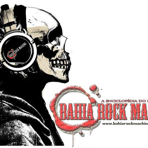 BahiaRockMachine's avatar