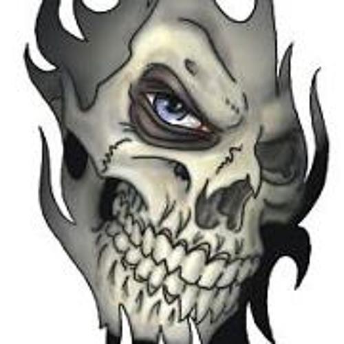 SkAmaidul Islam's avatar