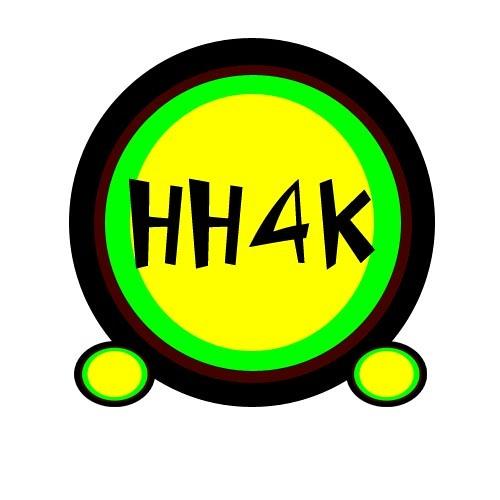 hiphop4kidz's avatar