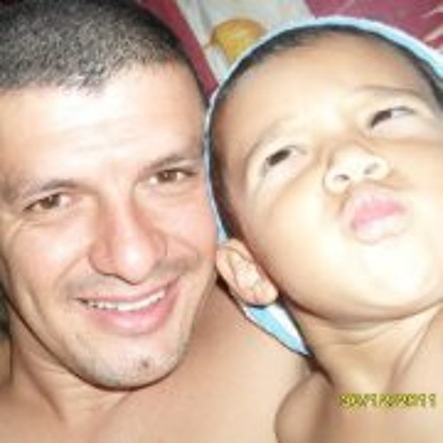Fabio Esteban Rojas's avatar