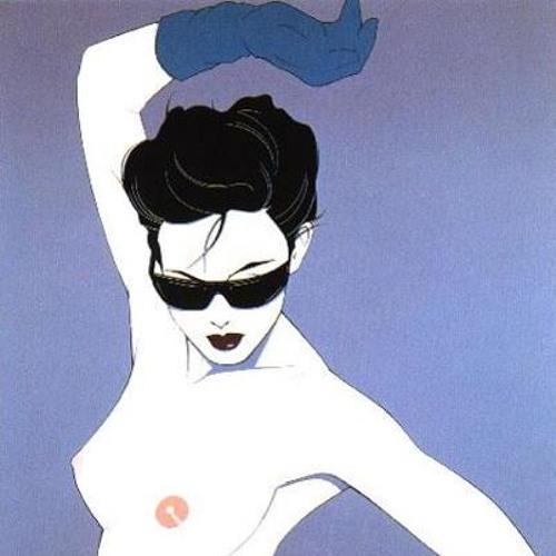 ElisabetVogler's avatar