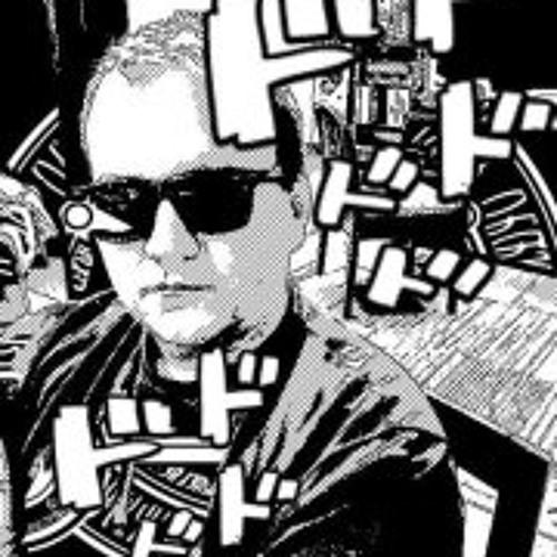 nmg82's avatar