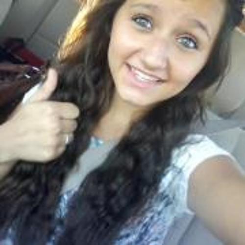 Kaylee ^.^'s avatar