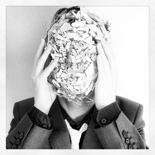 Justin Hall 26's avatar
