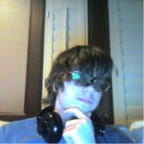 Jason Panda Stallones's avatar