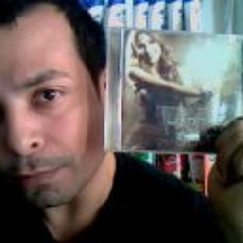 Jorge Angel Aquino's avatar