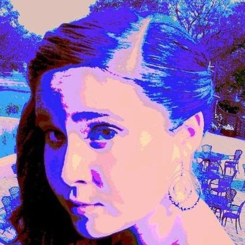 Sophia Alyse's avatar