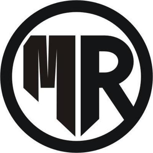 DJMister's avatar