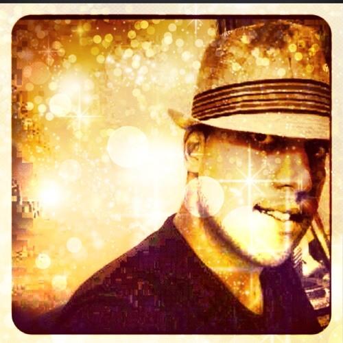 Musical_Prince's avatar