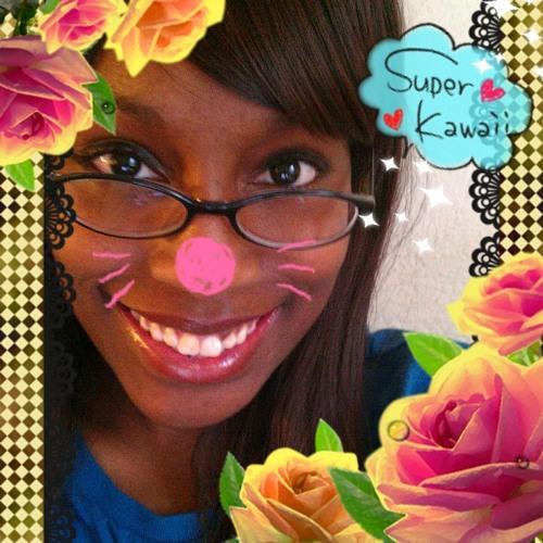 thatkawaiichick's avatar