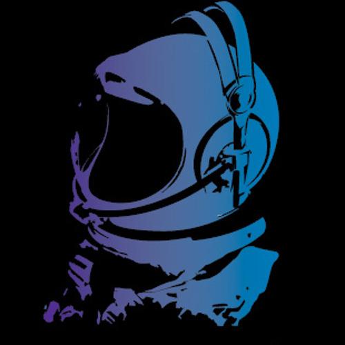 moonplayer's avatar
