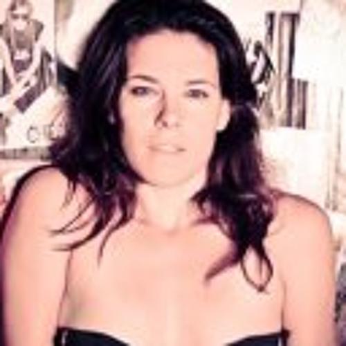 Haley C. Oglan's avatar
