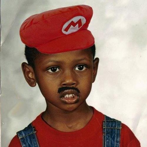 Super Dario's avatar