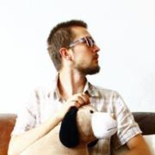 Ralf Peter's avatar