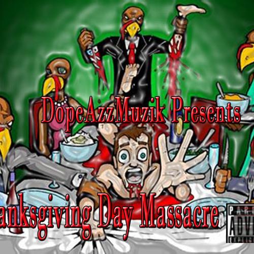 Thanksgiving Massacre's avatar