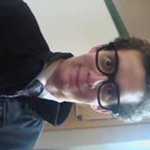 Joshua Perry 10's avatar