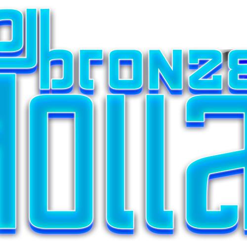dj bronze dolla (aus)'s avatar