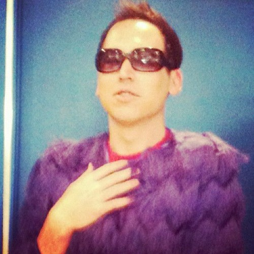 Greg Smeltzer's avatar