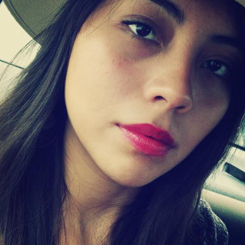 Alessandra Morrison's avatar