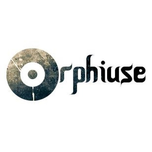 Orphiuse Music Band's avatar