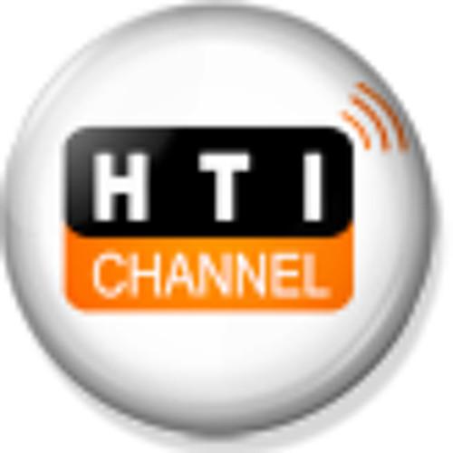 HTI Channel's avatar