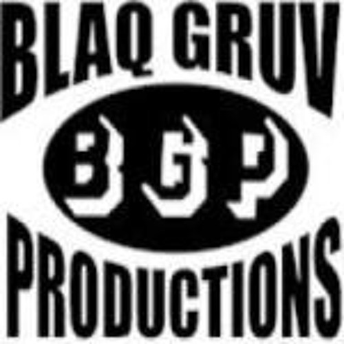Blaq Gruv's avatar