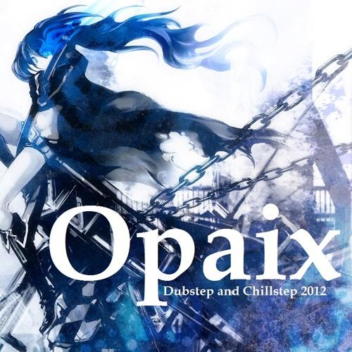 OpaixMusic's avatar