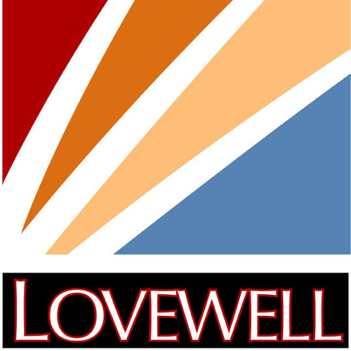 Lovewell Institute's avatar