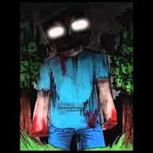 ledemrode's avatar