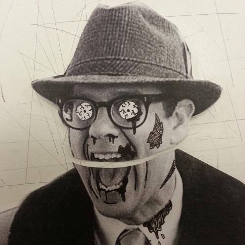 nicholasvandrews's avatar