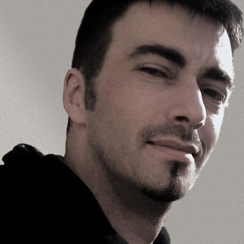 Børge Alvestad's avatar