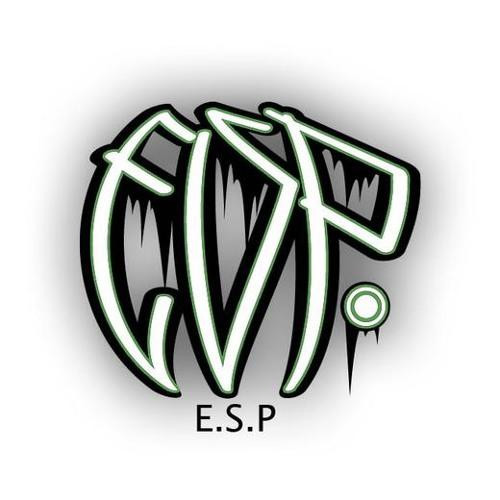 ESP209's avatar