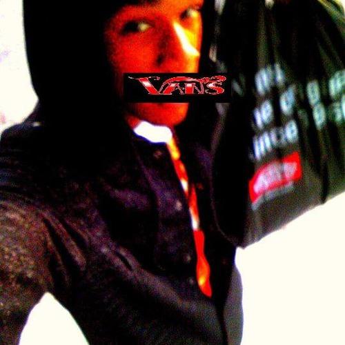 VANZ M.O.B's avatar
