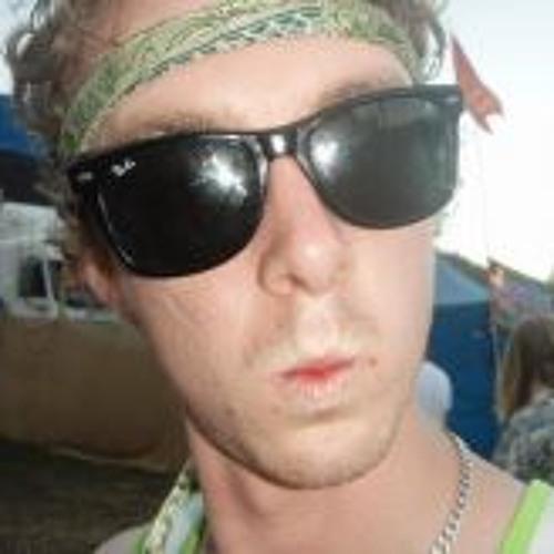 Lenny Swain's avatar