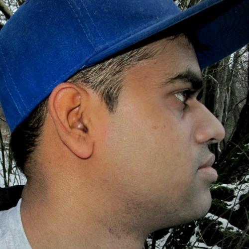 user417395988's avatar