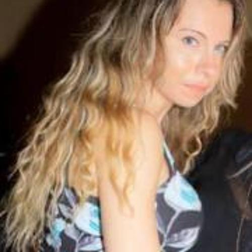 Ilona Orol's avatar