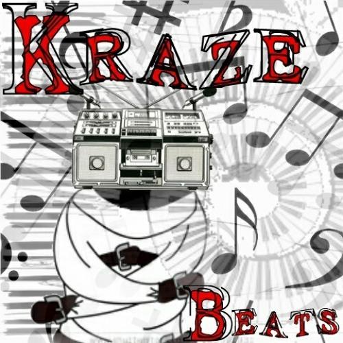 Kraze Beats's avatar
