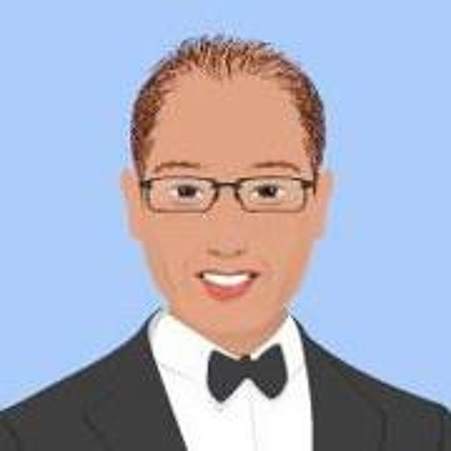Josue Breva's avatar