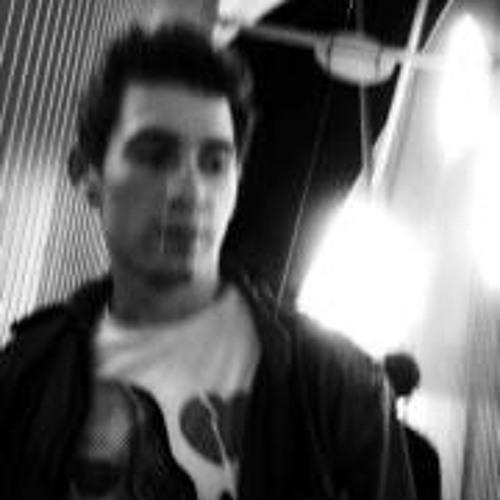Jules DeeKay's avatar
