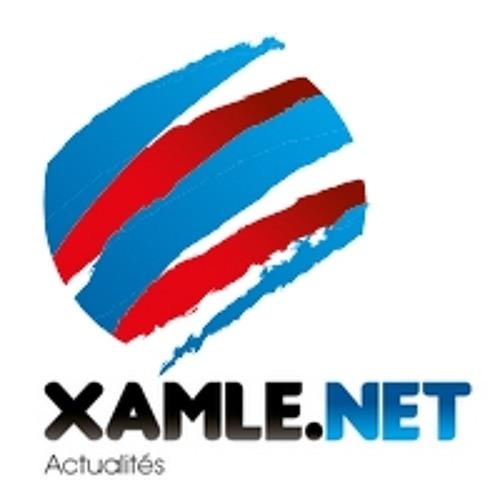 XamleNet's avatar