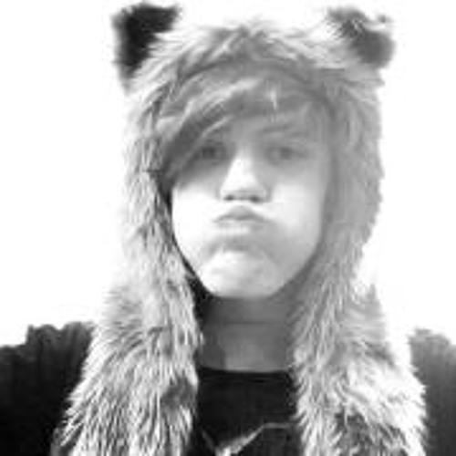 CJ Mitchell 3's avatar