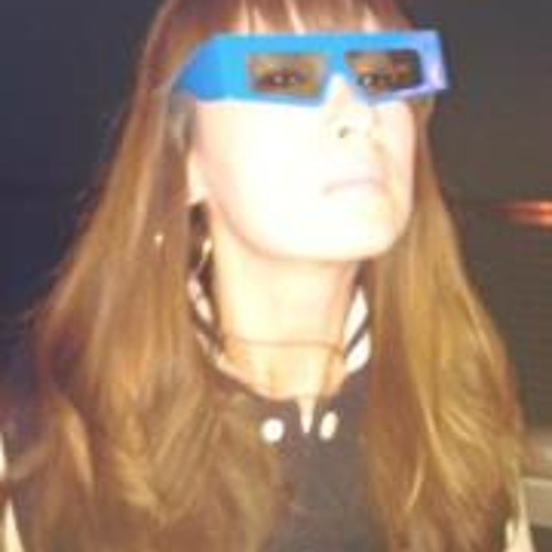 Miki Kawashima 1's avatar