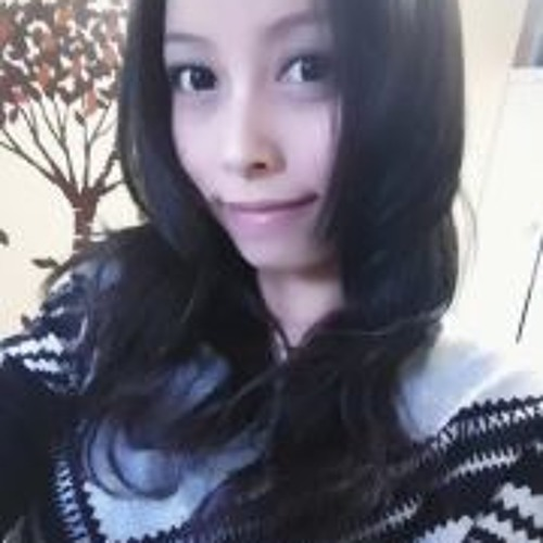 Shan  Yu's avatar