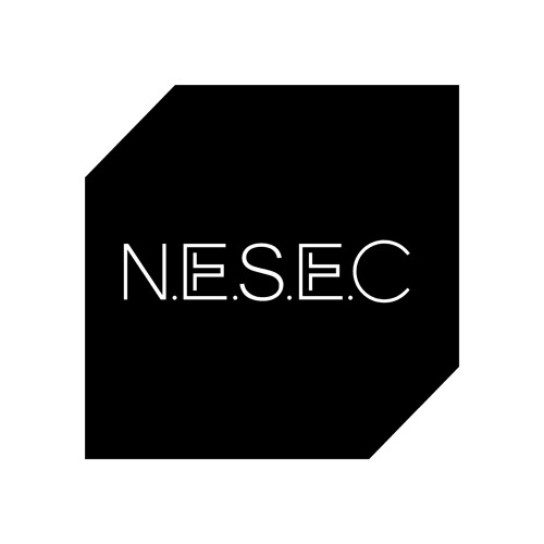 n.e.s.e.c's avatar